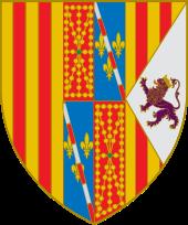 Carlos de Viana