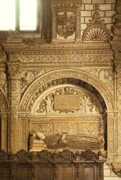 Enrique III