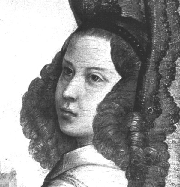 Juan de Aragón y Castilla Felipe VI Letizia Leonor Sofia Juan Carlos Reino de España Casa Real española
