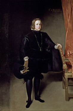 Baltasar Carlos Felipe VI Letizia Leonor Sofia Juan Carlos Reino de España Casa Real española