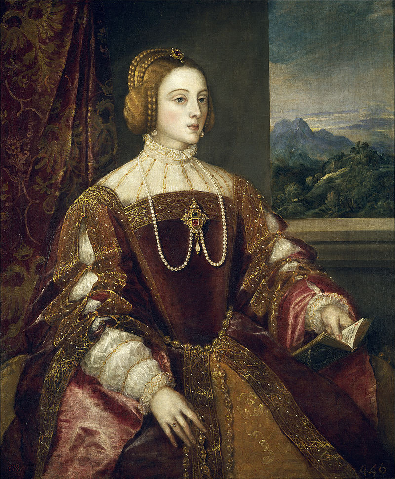 Isabel de Portugal. Felipe VI Letizia Leonor Sofia Juan Carlos Reino de España Casa Real española