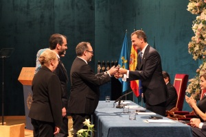 reyes_premios_princesa_asturias_ceremonia_20151023_15