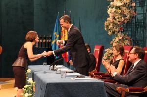 reyes_premios_princesa_asturias_ceremonia_20151023_15b