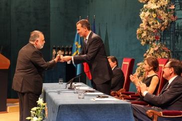 reyes_premios_princesa_asturias_ceremonia_20151023_22