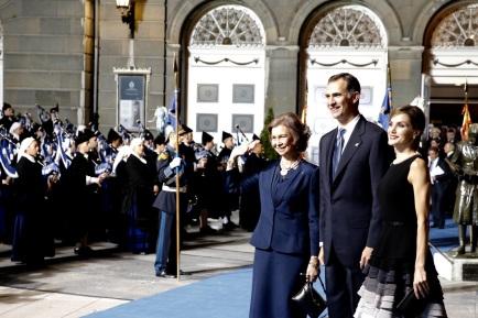 reyes_premios_princesa_asturias_ceremonia_20151023_32