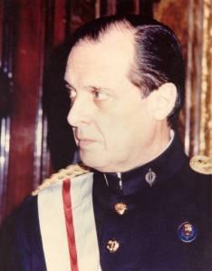 Sabino Fernández Campos