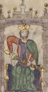 Sancho II de Castilla
