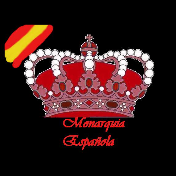 corona 2