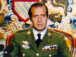 Juan-Carlos-I-e1363033569623