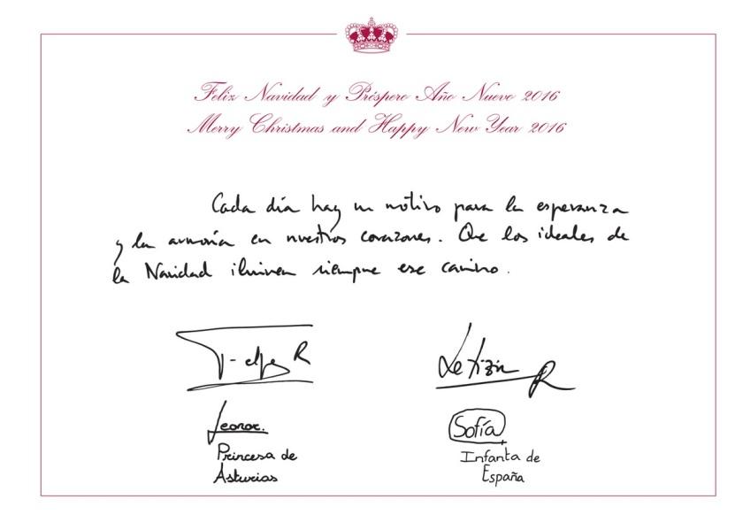 2015_felicitacion_navidad_reyes_ca_2