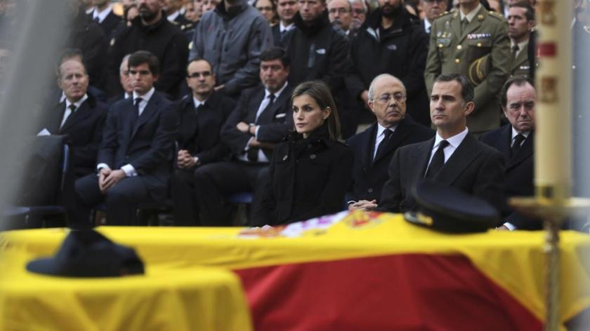 funeral_policias_reyes