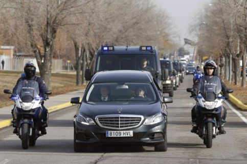 funeral_policias_reyes2