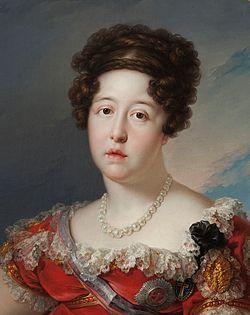 Felipe VI Letizia Leonor Sofia Juan Carlos Reino de España Casa Real española