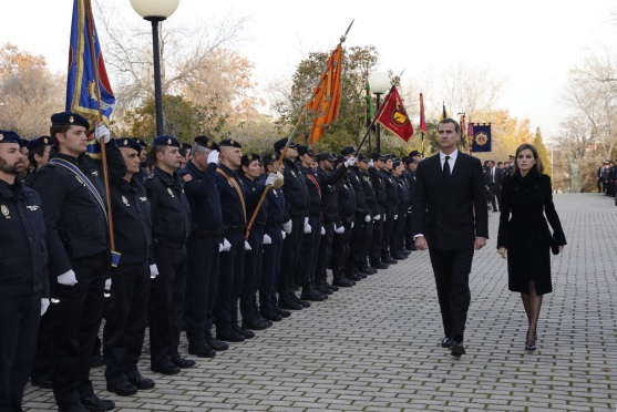 reyes_funeral_policia_20151215_08
