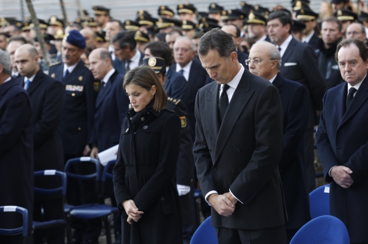 reyes_funeral_policia_20151215_16