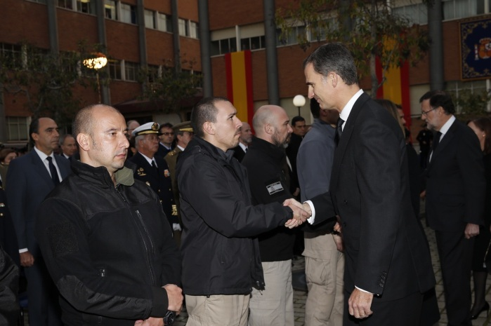 reyes_funeral_policia_20151215_24