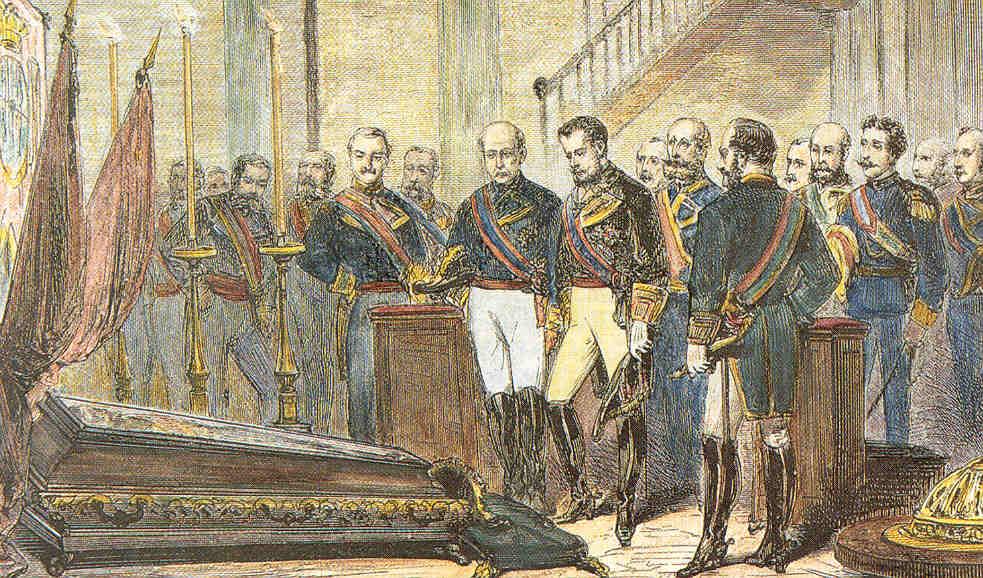 Amadeo I De Saboya Rey De España Casa Real De España No Oficial