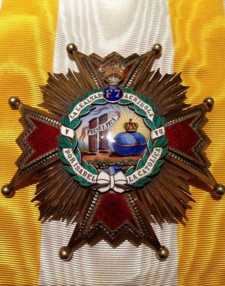 Orden_de_Isabel_la_Católica_AEAColl