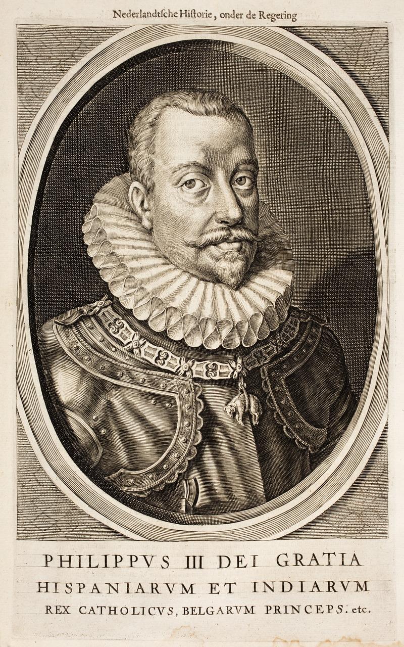 felipe iii-233