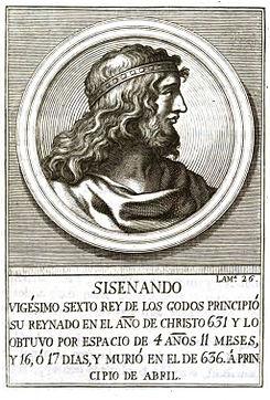 SISENADO