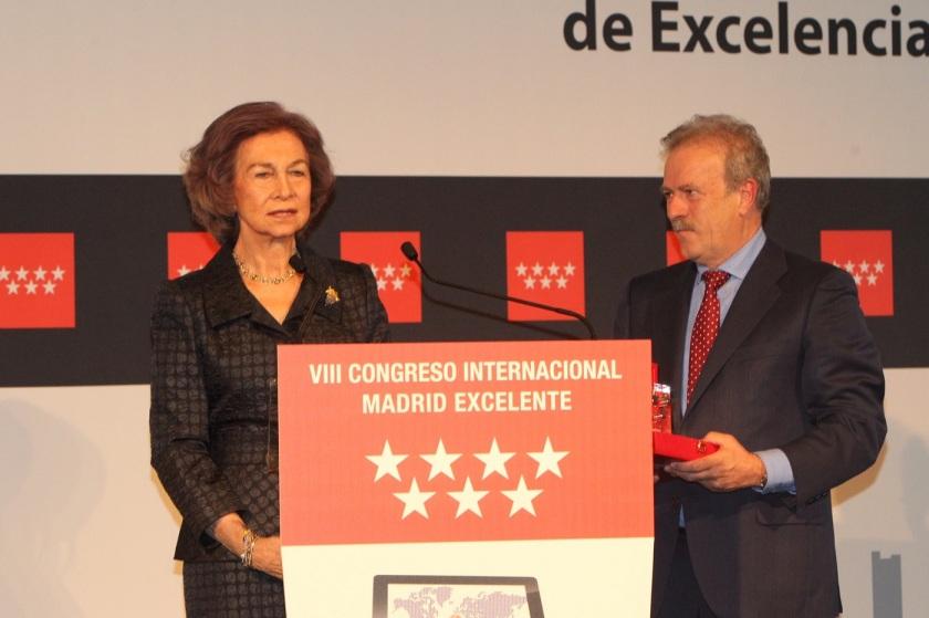 excelencia3