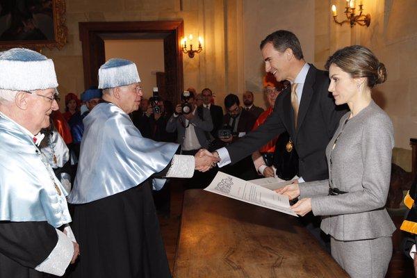 honoris8