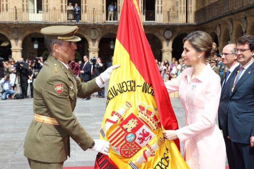 Salamanca_Entrega_bandera_20160613_1212
