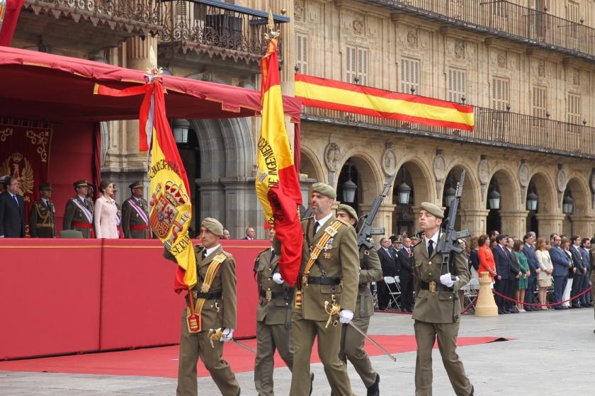 Salamanca_Entrega_bandera_20160613_1514