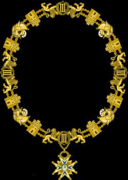 collar-de-la-orden-de-carlos-iii