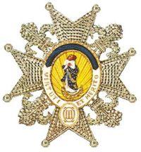 gran-cruz-orden-de-carlos-iii