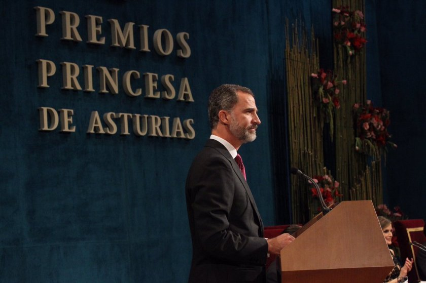 premios-princesa-asturias-2016_