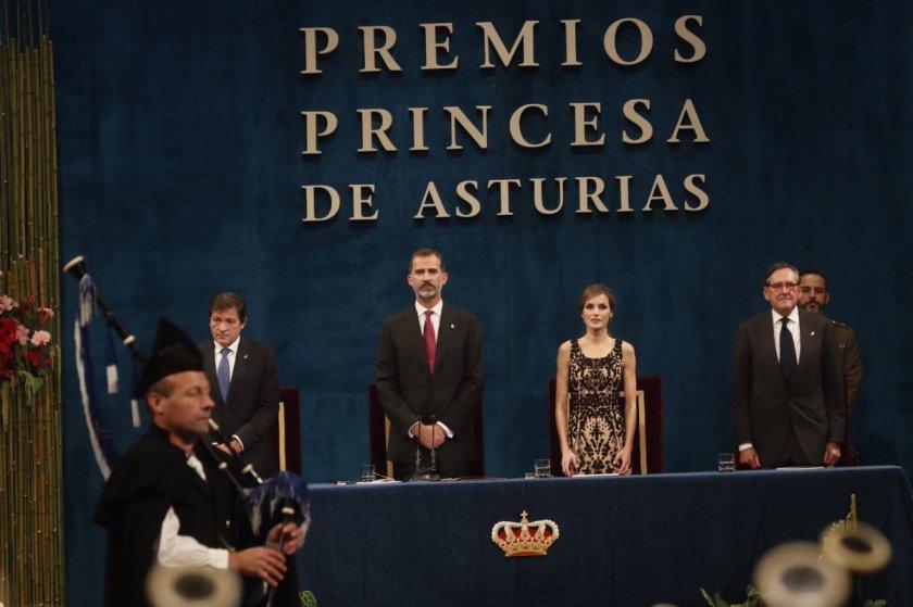premios-princesa-asturias-2016_3