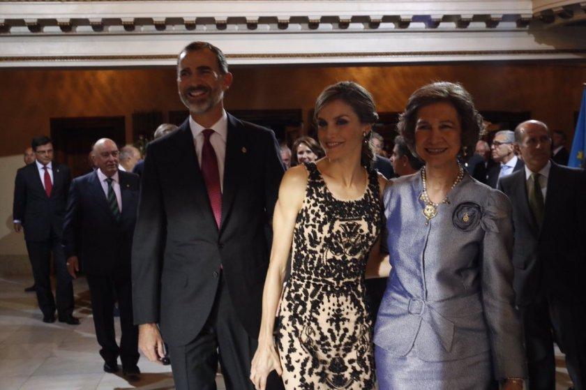 premios-princesa-asturias-2016_4