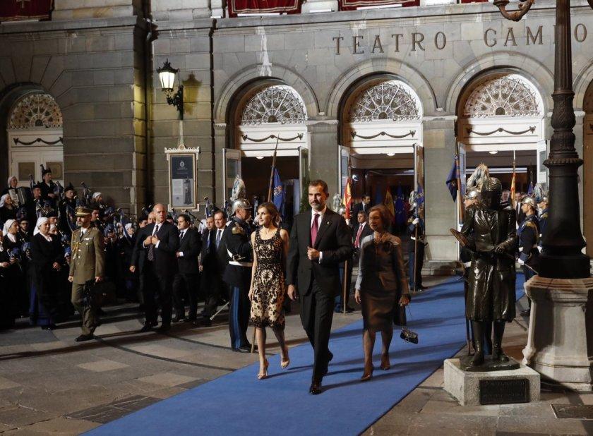 premios-princesa-asturias-2016_6