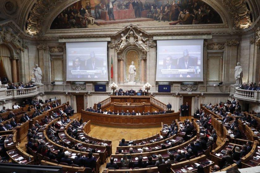 portugal_asamblea18