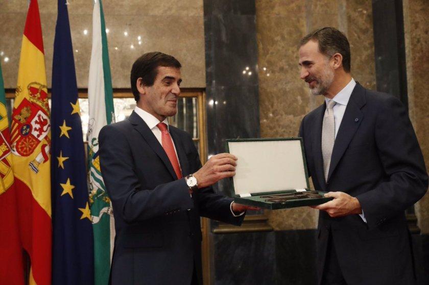 portugal_entrega_llaves_oporto