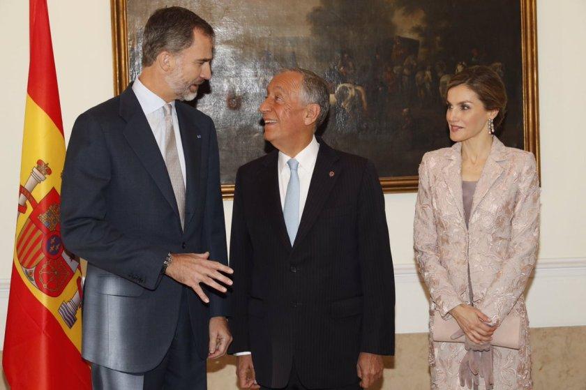 portugal_marcelo-rebelo-de-sousa_presidente2