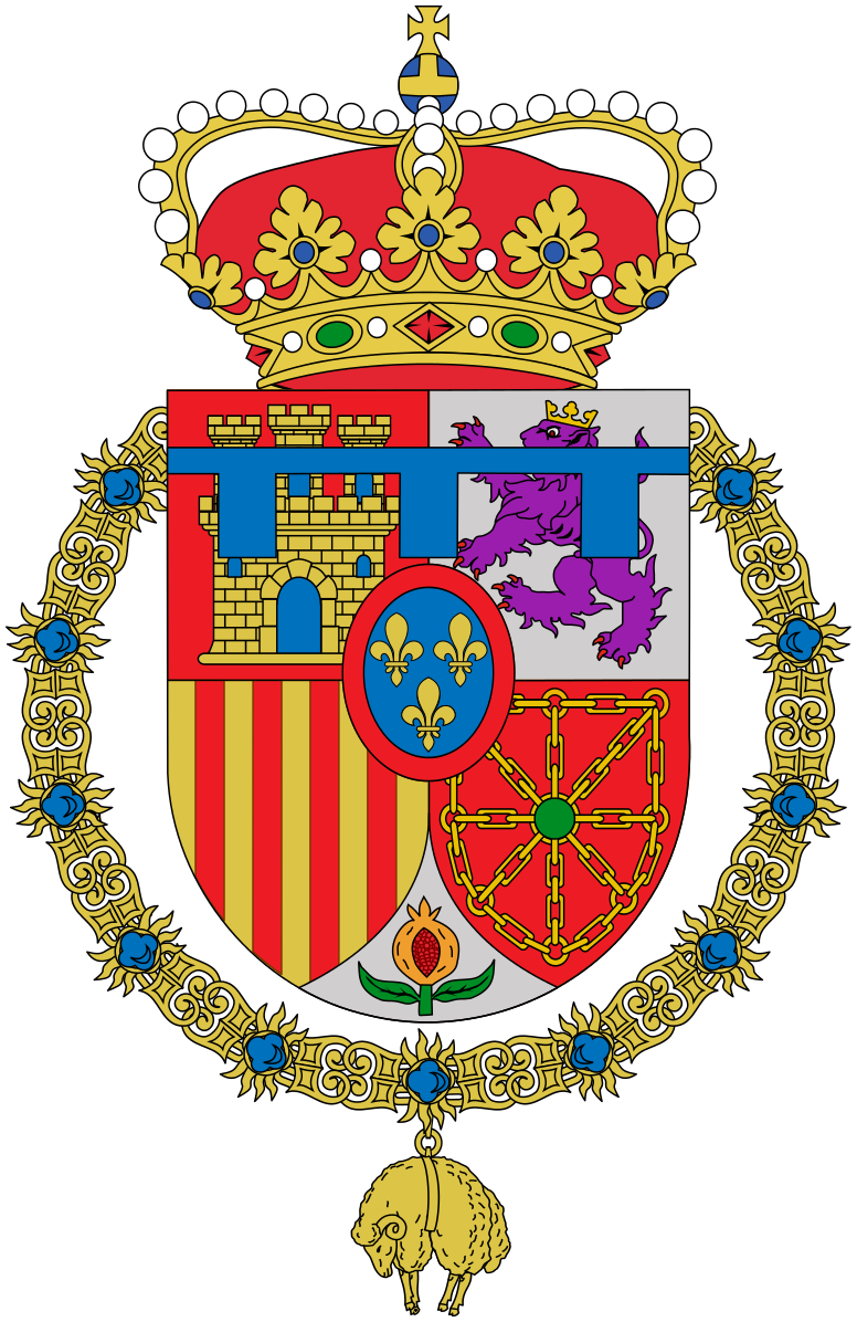 escudo_de_leonor_princesa_de_asturias-svg