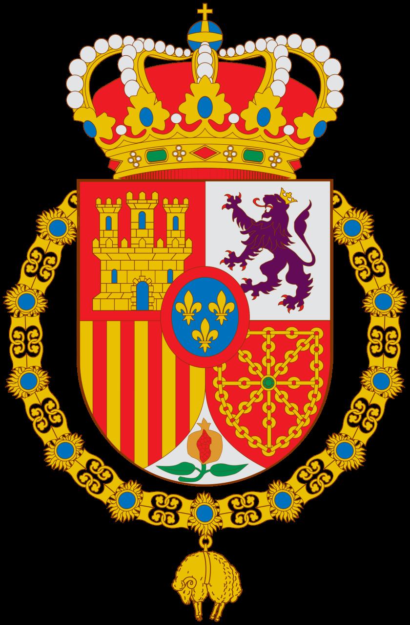 escudo_felipe_vi_de_espana_grande-svg