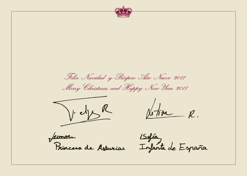 felicitacion-reyes-2016_2