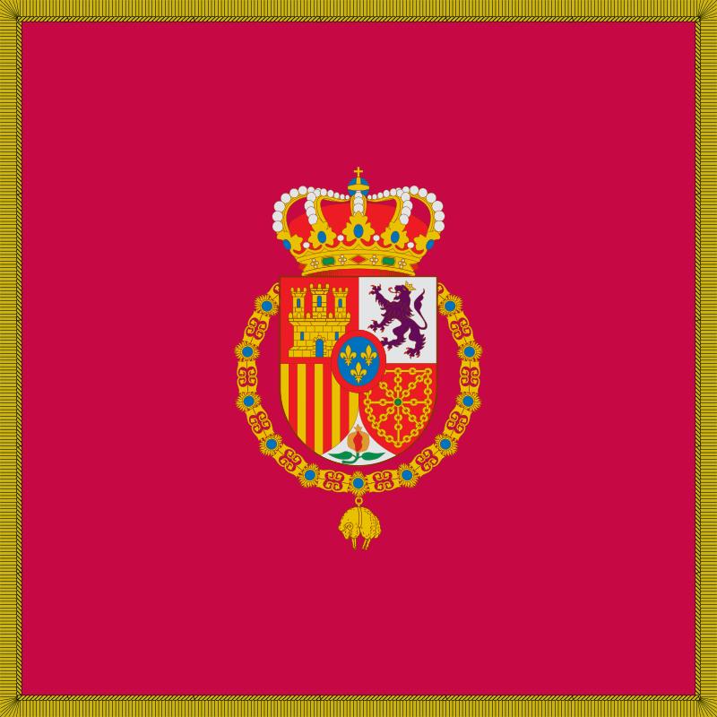 guion_de_felipe_vi_de_espana-svg