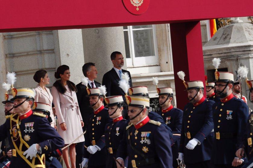 visita-presidente-argentino14