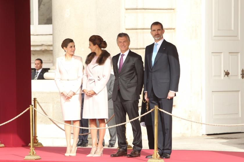 visita-presidente-argentino17