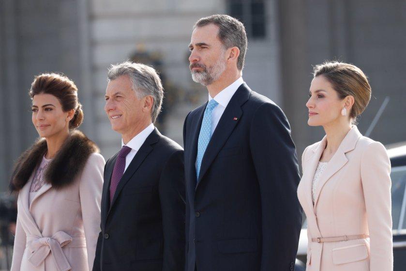 visita-presidente-argentino5