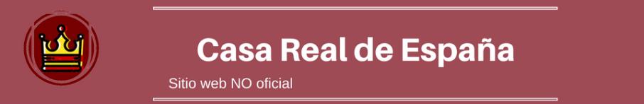 Casa real de espa a no oficial ultimas noticias informaci n sobre la familia real historia - Pueblos de espana que ofrecen casa y trabajo 2017 ...